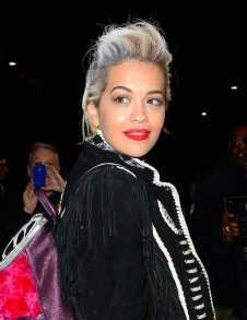 1396542813-rita-ora-grey-hair-at-the-novikov-restaurant-rex__large