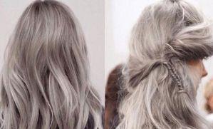 grey-hair
