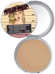 mary loumanizer