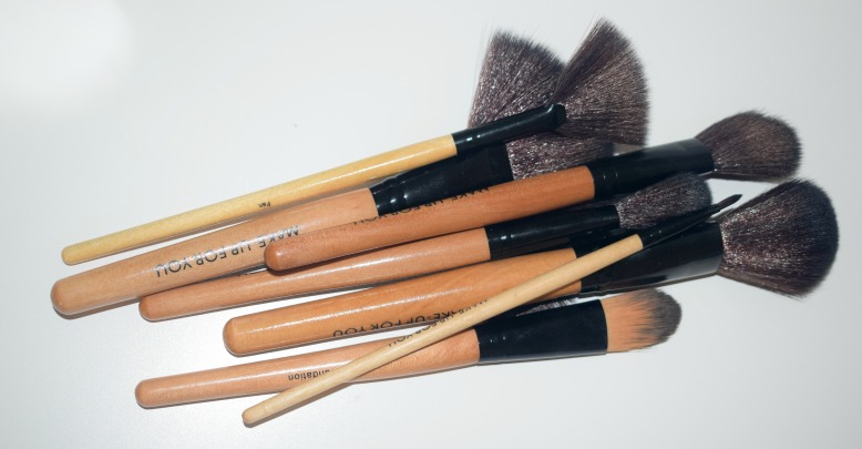 base-brushes-1