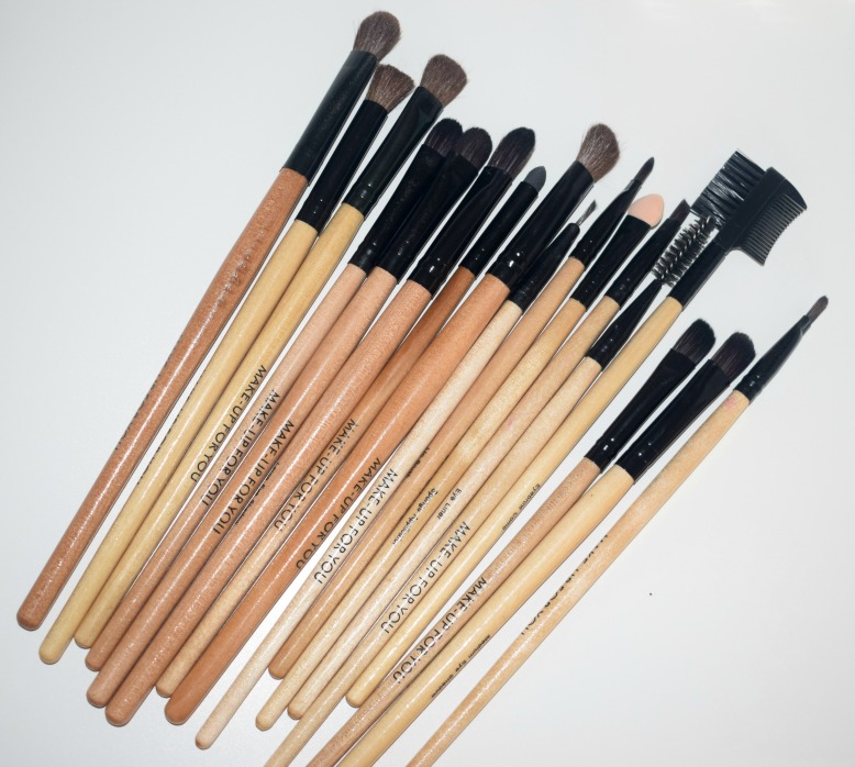 eyeshadow-brushes